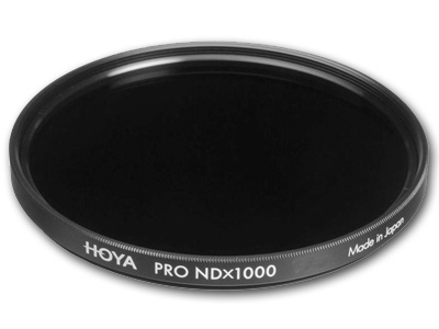 ND-1000 PRO ND 52mm Filter