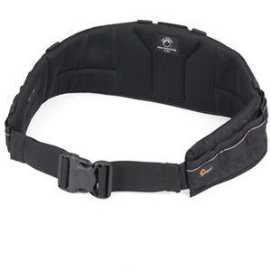 Lowepro S&F Deluxe Technical Belt.(L)