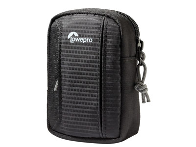 Tahoe Backpack 150 Black
