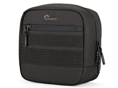 Pro Tactic 200 AW Utility Bag