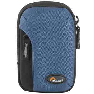 Lowepro Tahoe 30 Blue