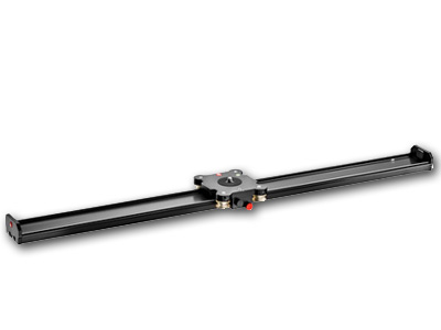 MVS100A 100 cm Camera/Video Slider