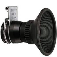 DG2 Eyepiece Magnifier for Digital SLR