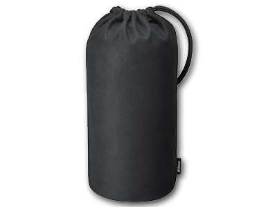 Nikon CL-1434 Semi Soft Case for 200-500 Lens