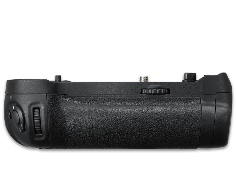 Battery Grip MB-D18 for D850