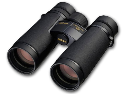 Monarch HG 8x42 High Grade Binoculars