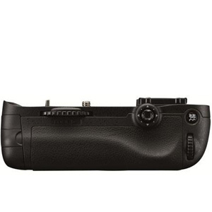 Battery Grip MB-D14  for D600