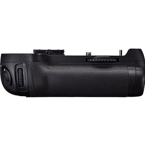 Battery Grip MBD12 for D800 D800E D810