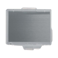 LCD Monitor Cover BM10 for D90
