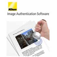 Image Authentication Software