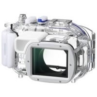 Marine Case DMWMCTZ7 for ZS1 ZS3 & TZ