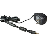 PocketWizard AC Adapter for MultiMAX