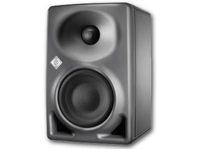 Neumann KH 80 DSP Active 2 Way Studio Monitor