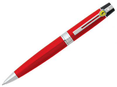 Sheaffer Ferrari 300 RED Ball Point