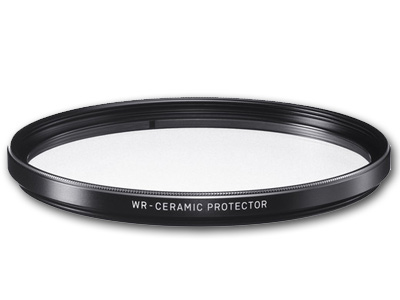 Protector 105mm WR Ceramic Filter