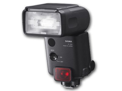 EF-630 Electronic Flash for Canon