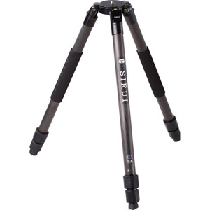Carbon Fibre R-4203 Tripod 3 Section