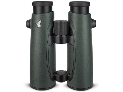 EL 8x32 FieldPro Package Roof Prism Green