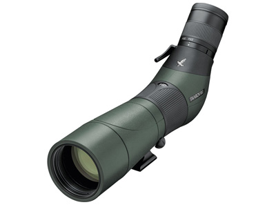 ATS-65 HD Angled Arca-Swiss Spotting Scope