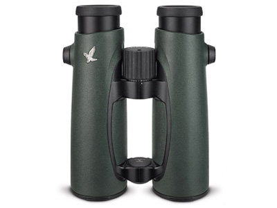EL 10x42 FieldPro Roof Prism Green