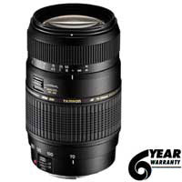 70-300mm f4-5.6 AF Di LD Macro for Sony Alpha