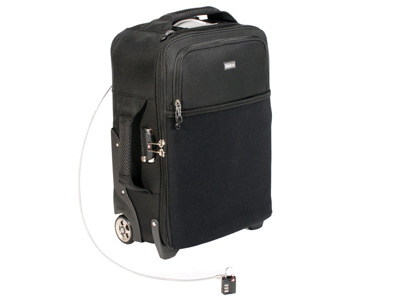 ThinkTank Airport International Rolling Camera Bag