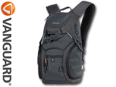 Vanguard Adaptor 41 Backpack Sling Black