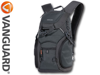 Vanguard Adaptor 45 Backpack Sling Black