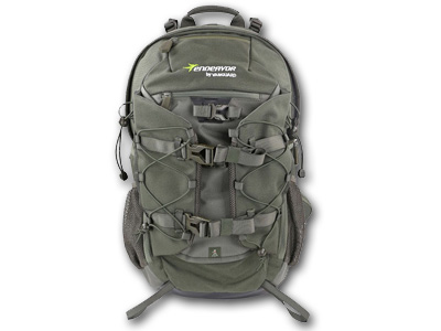 Endeavor 1600 Birding Backpack