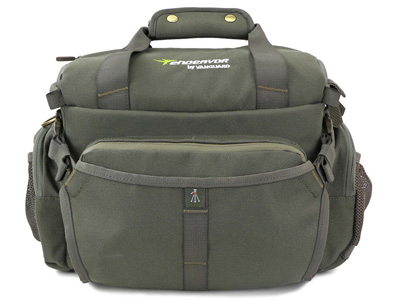 Endeavor 900 Birding Shoulder Bag