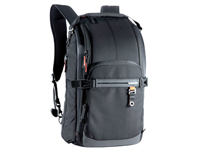 Quovio 44 Backpack