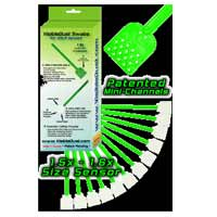 VisibleDust Green Series Swabs 1.5X-1.6X 12pk