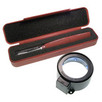 VisibleDust Arctic Butterfly SL700 Sensor Loupe 7X