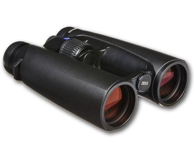 Victory 10x42 T* SF Binoculars with LotuTec