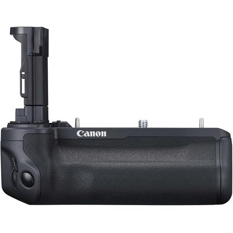 BG-R10 Battery Grip for EOS R5 and R6