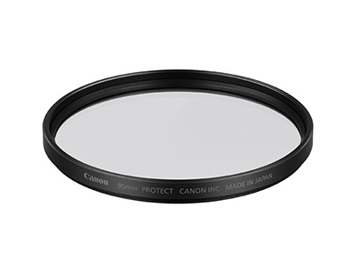 Canon Protector Filter 95 mm