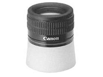 Canon 4X Loupe Magnifier
