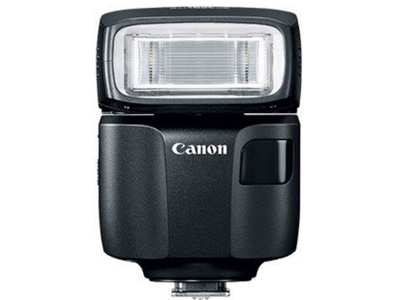 SPEEDLITE EL 100 Flash