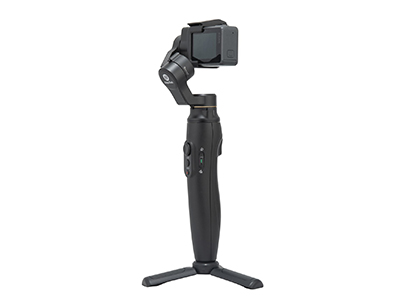Vimble 2A Action Camera Stabilizer with Extension