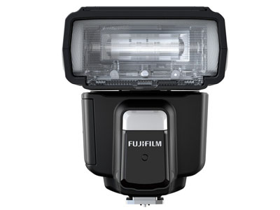 EF-60 Shoe Mount Flash