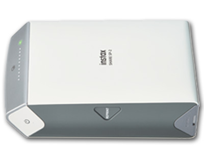 Instax SHARE Printer SP-2 Silver