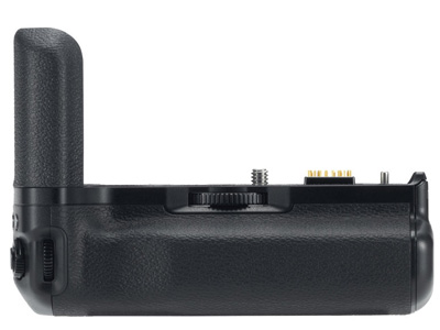 VG-XT3 Vertical Battery Grip