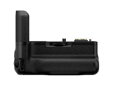 VG-XT4 Vertical Battery Grip