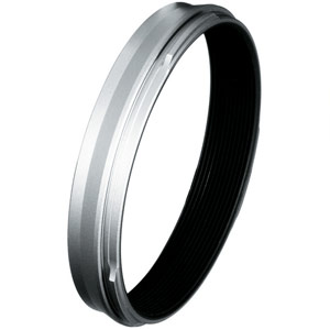ARX100 Adapter Ring Silver