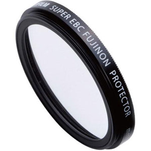 PRF52 Protective Filter for X-Pro1