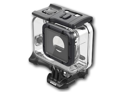 Super Suit Dive Housing for Hero5