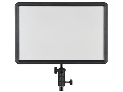 GO-LEDP260C Bi-Colour LED Light Panel
