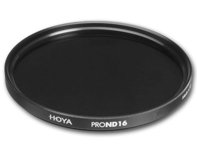 ND-16 ProND 52mm Filter