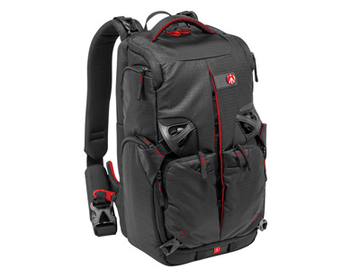 Pro Light 3N1-25 PL Back Pack