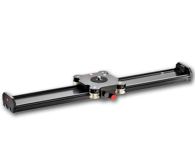 MVS060A 60 cm Camera/Video Slider